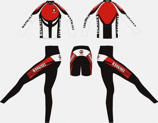 服装 设计 矢量 矢量图 素材 运动衣 600_467